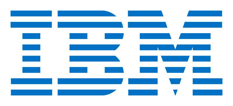 Spoločnosť IBM